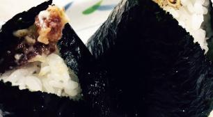 日本の味。美味しいおにぎりを食べるなら大塚のぼんごサムネイル