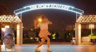マチーデフ(MACHEE DEF) – オンラインストーカー 【踊ってみusic Video】サムネイル