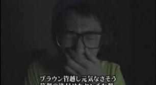 オトノ葉Entertainment – さよならサムネイル
