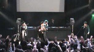 オトノ葉Entertainment – オトノ葉カーニバっ!サムネイル