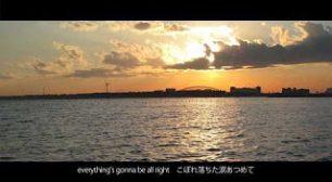 オトノ葉Entertainment – sunsetサムネイル