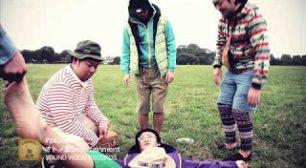 オトノ葉Entertainment – picnic.サムネイル