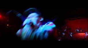 マチーデフ&KO-ney – TAME~パッド叩きストⅡRAP – LIVE@渋...サムネイル