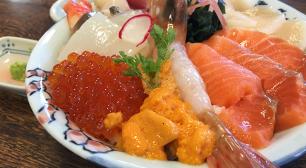 札幌市内で海鮮料理を堪能したいなら北海道民にも人気の「北のグルメ亭」。サムネイル