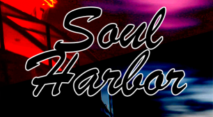大井町駅前で8/28(日)にSoul Harbor - 歌謡曲ナイト vol.2 & DISCOどんたく開催!サムネイル