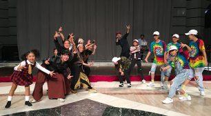 第17回 大井・大森夢フェア x DREAM DANCE DRIVE 2016!サムネイル