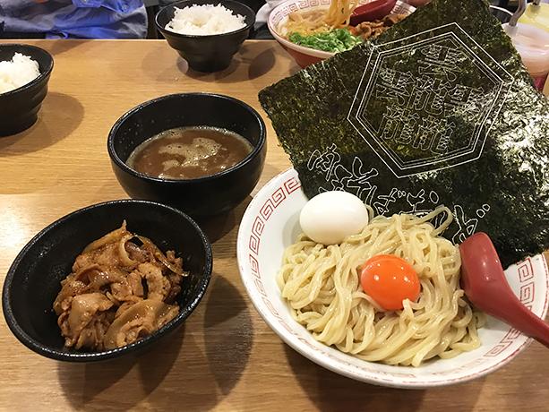 kasai_lunch_07