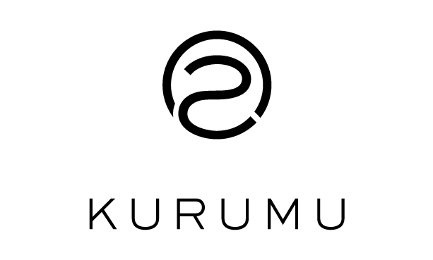 kurumu_logo