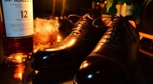 The Shoe Bar vol.3 【 X'mas night session 】 SHOE×JAZZ×DANCEサムネイル