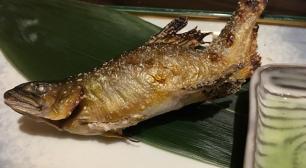 納豆だけじゃない!茨城の郷土料理 五鐵 夢境庵( ごてつ むきょうあん)サムネイル