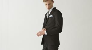 【ABAHOUSE FLEX JACKET | フレックスジャケット】そのファッション性、機能性を体験できる試着キャンペーン「FLEX TRY IT !」開催決定!サムネイル