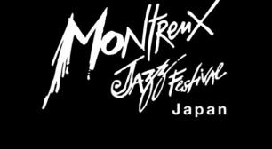 「モントルー・ジャズ・フェスティバル・ジャパン2017」ファラオ・サンダース、菊地成孔、アクセル・トスカ、BIGYUKIほか 出演者続々決定!サムネイル