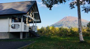 初めての北海道旅行!ニセコでロッジ宿泊〜小樽観光を中心にした2泊3日の旅サムネイル