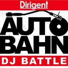 2017年12月17日(日)、AUTOBAHN DJ CHAMPIONSHIP vo.2開催!サムネイル