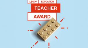 世界19ヵ国にて開催 【レゴ(R) エデュケーション Teacher Award 2018】 日本にて初開催決定サムネイル
