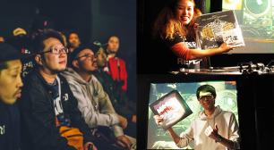 AUTOBAHN DJ CHAMPIONSHIP vol.2 フィメール部門優勝はDJ REIKO、テクニカル部門優勝はDJ WA-TA!サムネイル