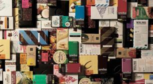 世界のカカオ豆を使用したタブレットチョコを100種類以上集積!年に一度のチョコの催事「ショコラマルシェ」2月1日〜サムネイル