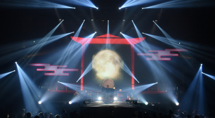 渋谷・原宿を舞台に国内最大級のインバウンドイベントを開催 「新しいニッポンのお祭り」をテーマに日本のポップカルチャーを世界に発信!サムネイル