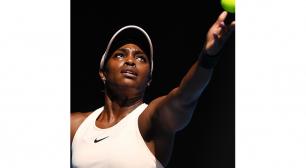 東レ パン パシフィック オープンテニス2018 本戦シングルスダイレクトイン18名ならびにワイルドカード(主催者推薦)1名を発表!サムネイル