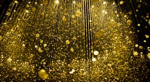 """2018年12月7日(金)~16日(日)、創業100周年記念イベント『CITIZEN""""We Celebrate Time""""100周年展』を開催サムネイル"""