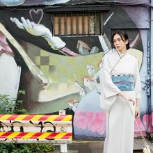 今年で9回目!京都創生PR事業「京あるき in 東京 2019」開催サムネイル