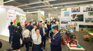「BICYCLE CITY EXPO 2019 ~自転車まちづくり博~」5/23・24 東京ドームシティ・プリズムホールで開催サムネイル