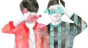 東京・渋谷にて4月21日に開催される国際音楽祭SOMEWHERE,のプレミアムパーティー「DEATHDISCO」にAlex Metricが参加決定サムネイル