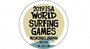 世界のサーフィンとエンターテインメントの融合!「2019 ISAワールドサーフィンゲームス」「波乗りジャパン」 フェスティバルの出演アーティスト第一弾発表。サムネイル