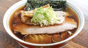 全国から100軒の名店が歌舞伎町に集結!「大つけ麺博 美味しいラーメン集まりすぎ祭」どれだけ美味しいラーメンが集まり過ぎているのか発表!サムネイル