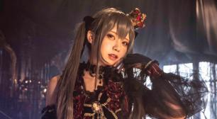 カルチャー☆パラダイス2019 #ハロウィン 2019年10月20日(日)開催!サムネイル