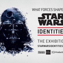 スター・ウォーズ(TM)の大展覧会 STAR WARS(TM) Identities: The Exhibitionサムネイル