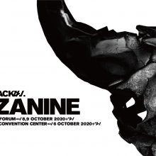 国際音楽祭SOMEWHERE,  Massive Attack  東京大阪公演が決定サムネイル