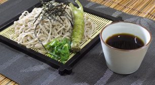WELCOME TOKYO EVENT そばと日本酒と花の博覧会 大江戸和宴2020 2020年5月28日(木)~31日(日) 東京・駒沢オリンピック公園サムネイル