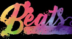 三ツ星キッチン Jミュージカル 『Beats~クマネズミの未来ミッション~』出演者情報解禁!サムネイル