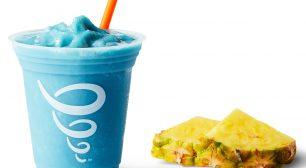 カリフォルニア発・全米で大人気! スムージー・ジュース専門店「Jamba」が 2020年8月6日(木)に南町田グランベリーパークにオープン!サムネイル