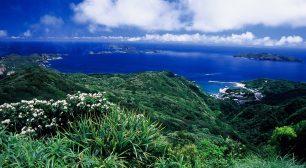 東京の島で、島暮らし体験をしてみませんか? ~東京都島しょ振興公社 農業・漁業就業体験事業のご案内~サムネイル