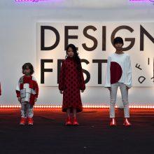 2020年初!アジア最大級のアートイベント 「デザインフェスタvol.52」東京ビッグサイト西館全館にて 予定通り11/7(土)・8(日)に開催!サムネイル