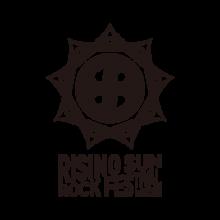 RISING SUN ROCK FESTIVAL 2021 in EZO開催中止サムネイル