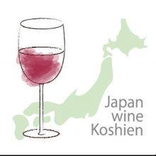 """日本ワインが楽しめる「ジャパンワイン甲子園」10月開催決定  ~北海道から九州まで全国のワイン120種類が""""甲子園""""に集結!~サムネイル"""