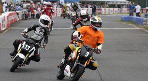 史上初!プランビーエナジー杯 レンタルバイク24時間耐久レースを開催  主催は元世界GPライダーの青木拓磨サムネイル