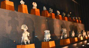 「北海道・北東北の縄文遺跡群」が世界遺産に登録  構成遺産・是川石器時代遺跡のこれまでとこれからサムネイル