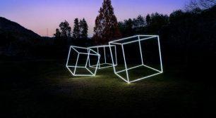 のせでんアートライン2021 ―「光」と「音」と「食」の芸術祭 ― 2021年10月30日(土)~11月23日(火・祝)に開催!サムネイル