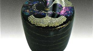 埼玉県にゆかりのある「人間国宝」による、 『文化を継承する埼玉の工芸作家 ~人間国宝の茶道具を中心に~』を開催サムネイル